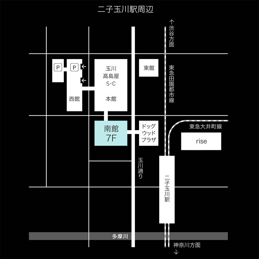 画像: TOKYO BREJEW HOUSE | トーキョーブレジュハウス