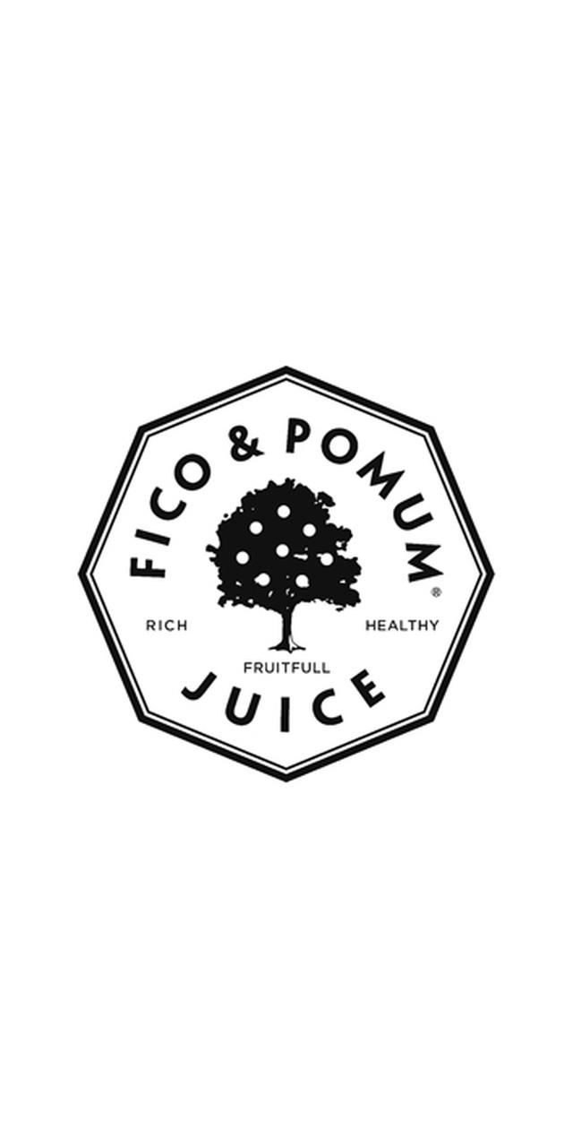 画像: FICO & POMUM ヘルシーファストフードのスムージー専門店フィコ&ポムム FICO & POMUM ヘルシーファストフードのスムージー専門店フィコ&ポムム – Healthy Fast Foodスムージー専門店フィコ&ポムム