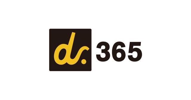 画像: d.365(ディードットサンロクゴ) | 毎日、遊びゴコロ。