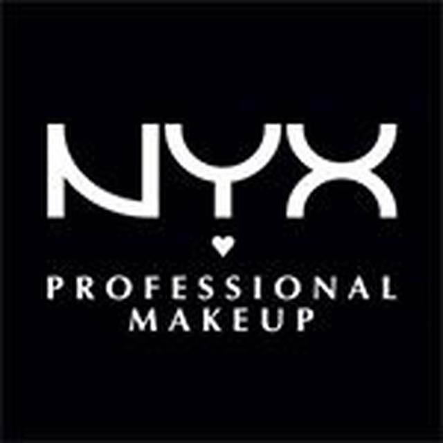 画像: NYX Professional Makeup JPさん(@nyxcosmetics_jp) • Instagram写真と動画