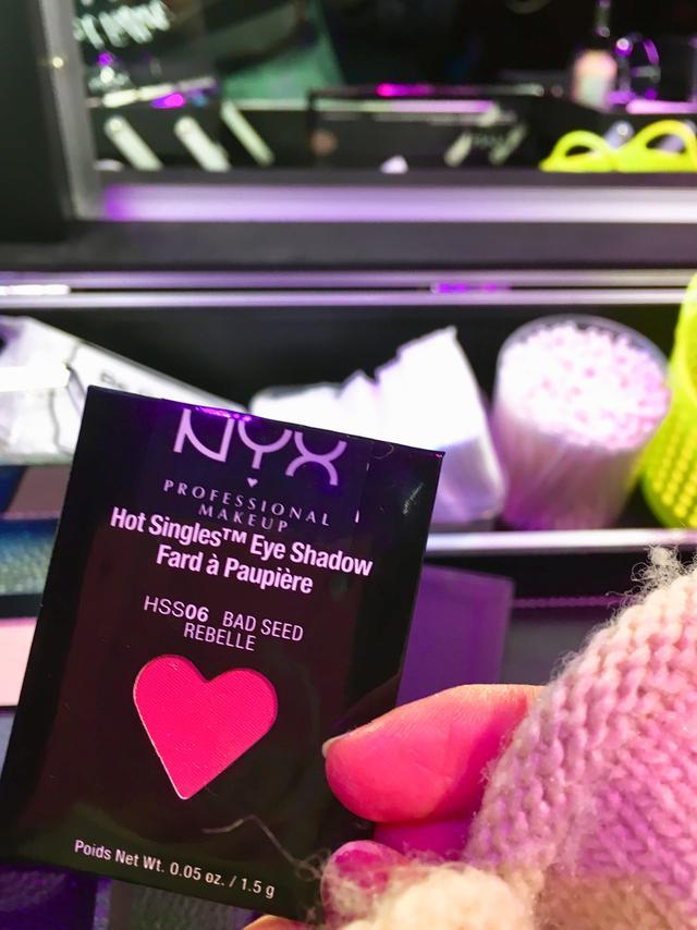 画像3: 世界のコスメ好きを魅了する『NYX Professional Makeup』