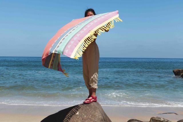 画像: 【不動の人気】Tevaの定番モデル「Hurricane」がリニューアル!