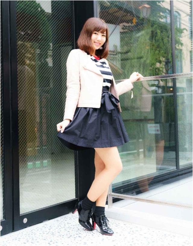 画像2: 天野 紗弥香