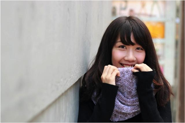 画像1: 岡本 幸子