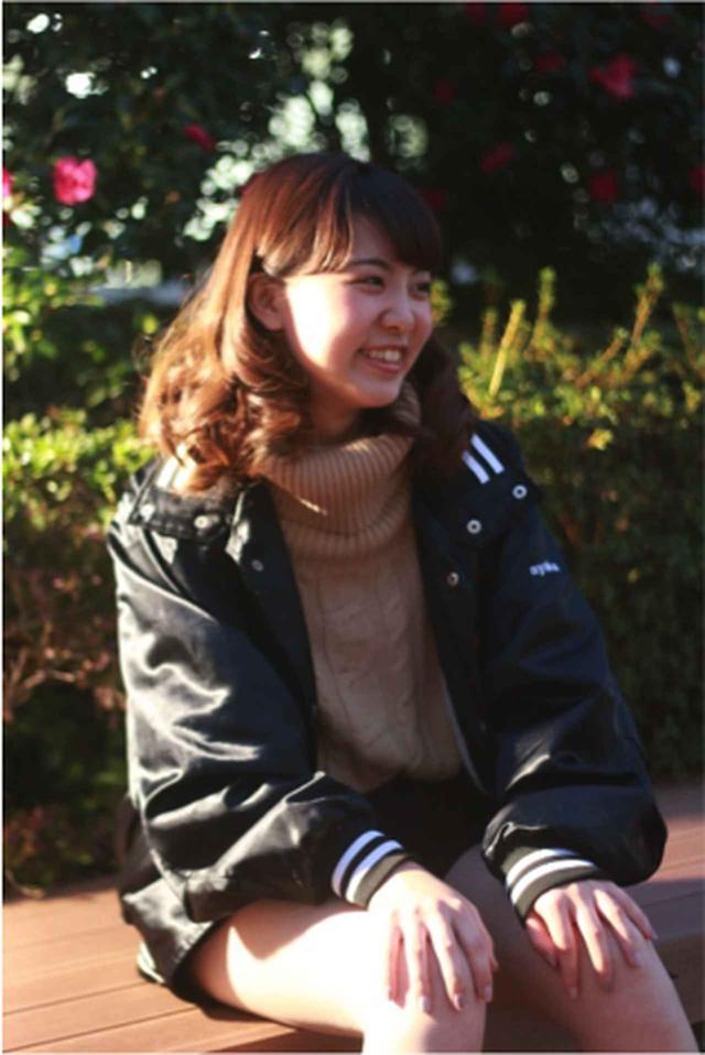 画像1: 渡辺 文香