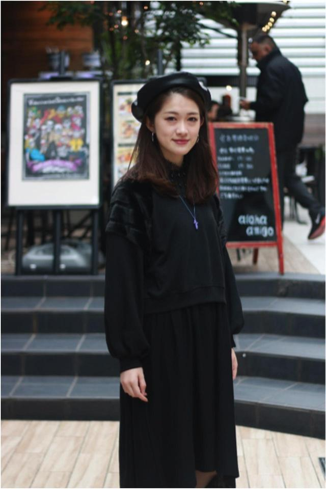 画像2: 朝倉 佳奈子