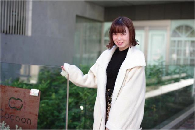 画像1: 鍋田 千耀