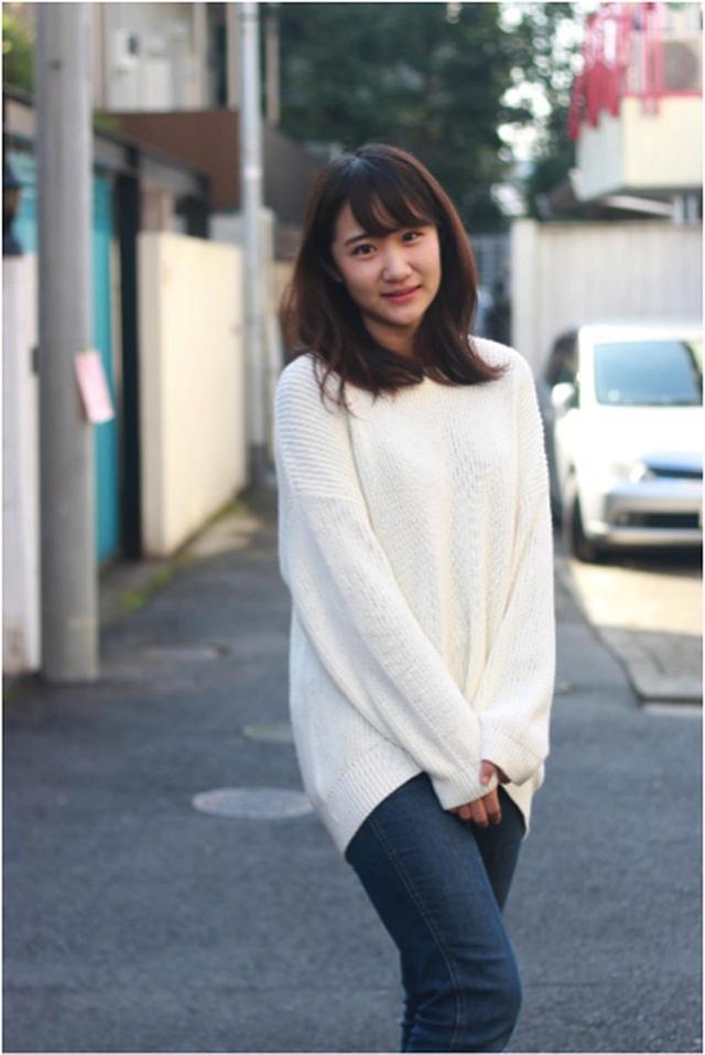 画像2: 大浦 優希