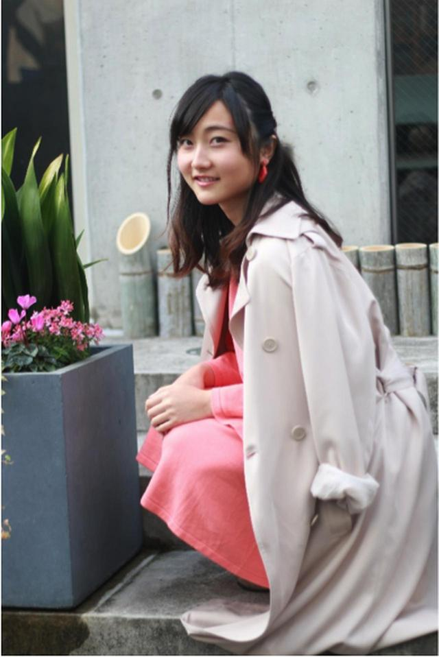 画像2: 石川 晴香
