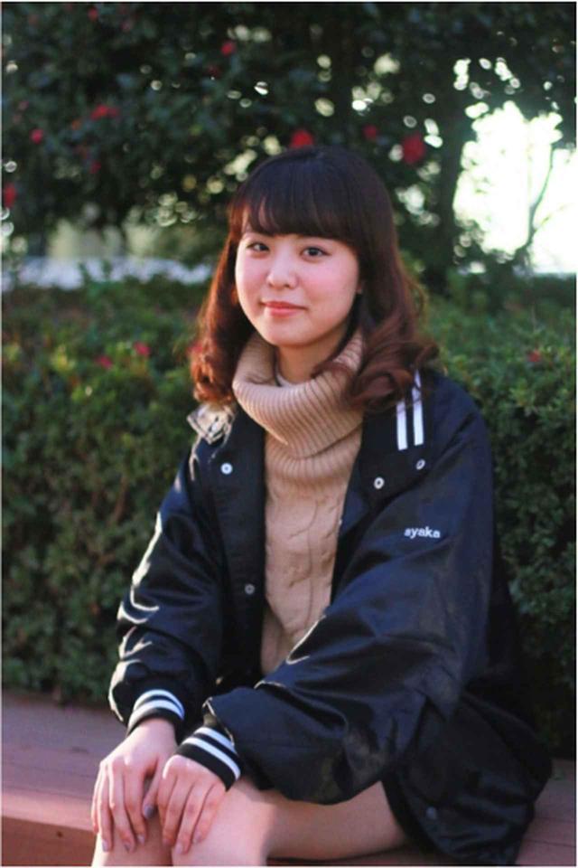 画像2: 渡辺 文香