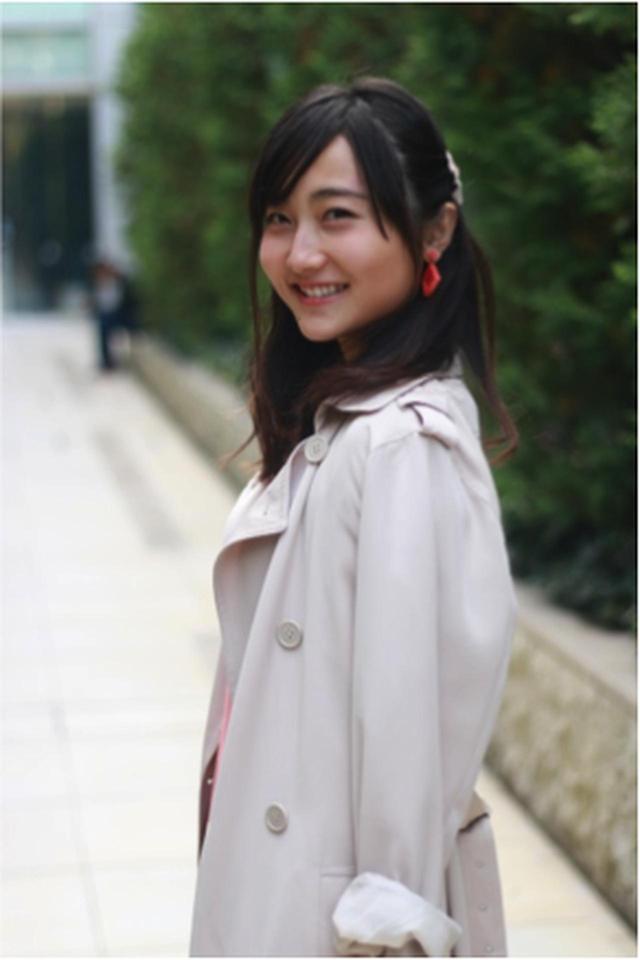 画像1: 石川 晴香