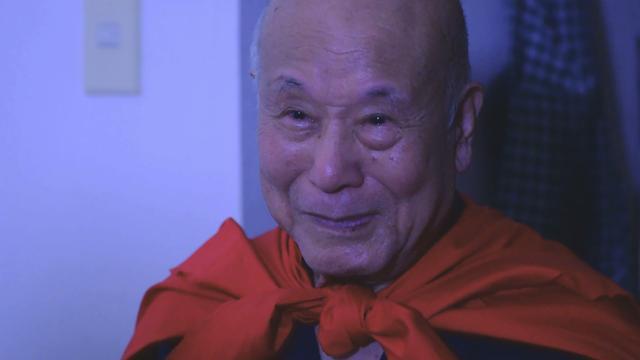 画像: 祖父が娘を救えるか。大切な人と一緒に見たい感動のラスト!