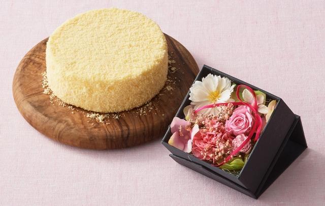 画像2: www.letao.jp