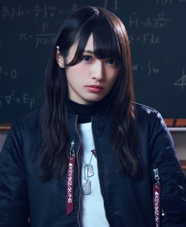 画像7: 日本最大級のファッション&音楽イベント「Rakuten GirlsAward 2018 SPRING/SUMMER」第三弾情報解禁