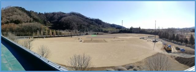 画像: 佐野市がクリケットでまちおこし!