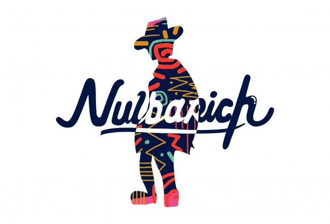 画像2: 7月14日(土)東京スカパラダイスオーケストラ、Nulbarich、…and more!