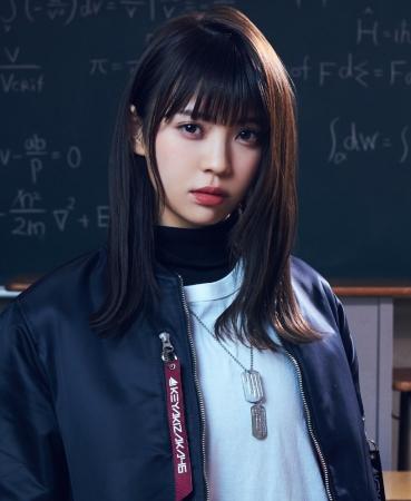 画像6: 日本最大級のファッション&音楽イベント「Rakuten GirlsAward 2018 SPRING/SUMMER」第三弾情報解禁