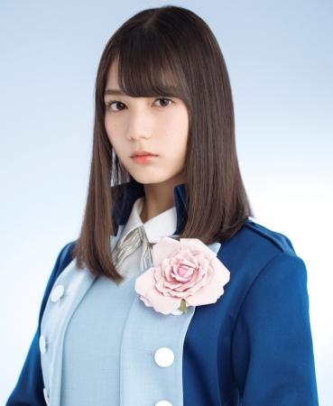 画像9: 日本最大級のファッション&音楽イベント「Rakuten GirlsAward 2018 SPRING/SUMMER」第三弾情報解禁