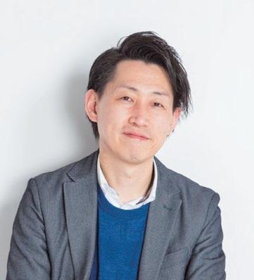 画像: 著者:水野 年朗 (みずの・としろう) プロフィール 愛媛県松山市の美容室「TWiGGY」の取締役統括ディレクター兼トップスタイリスト。またオンラインサロン「turning point」のオーナーも務める。地方にいながら2016年からの約2年でインスタグラム23万人以上のフォロワーを獲得。さらに、C CHANNELの動画再生数1位、Ameba公式トップブロガーとしても活躍する。