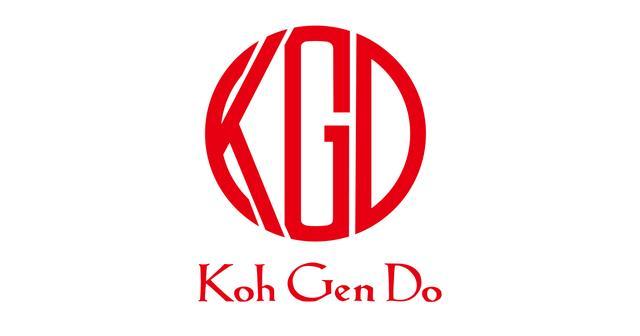 画像: -隙のない美しい肌へ-KohGenDo[江原道] 公式サイト