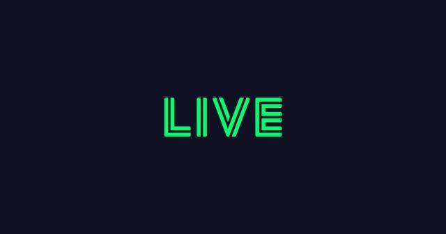 画像: LINE LIVE(ラインライブ)| 国内最大級のライブ配信サービス