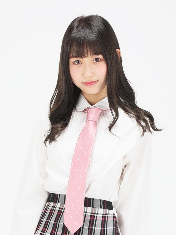 画像: 名前   :浦西 ひかる(うらにし ひかる)さん 生年月日 :2000/9/10(新高3) Twitter :@uranishihikaru Instagram:uranishihikaru 抱負: これからカンコー委員会として学生のみんなが本当に着たくなるようなかわいい制服をつくっていきたいです。よろしくお願いします