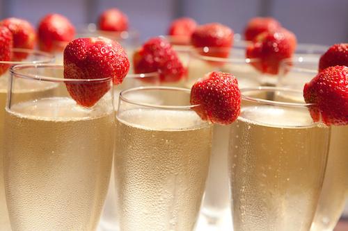 画像5: 今年もチケット即完必至!GW限定・酒フェス人気企画「酒フェスフルーツポンチ」