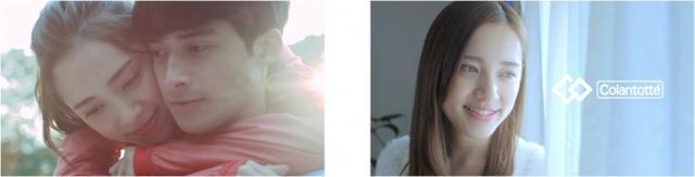 画像: 人気グラビアアイドル・都丸紗也華さんがくっ付きたがる動画に胸キュン確実!