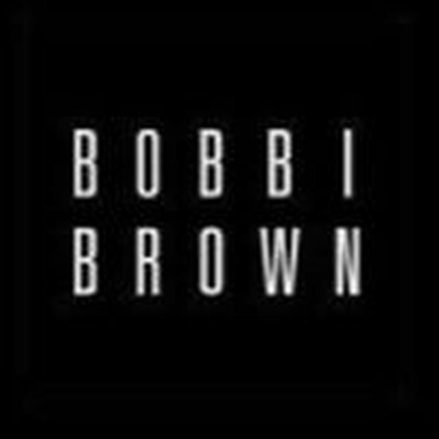 画像: Bobbi Brown Japan Officialさん(@bobbibrownjapan) • Instagram写真と動画