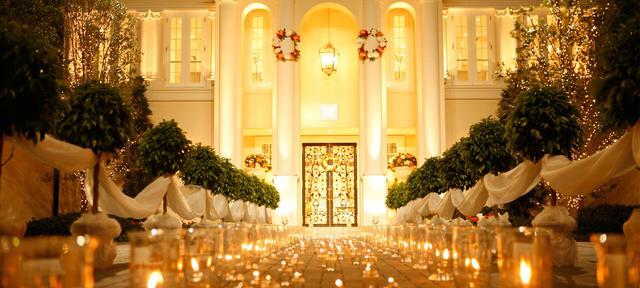 画像: 【公式】名駅の結婚式・結婚式場なら丸の内 アプローズスクエア名古屋