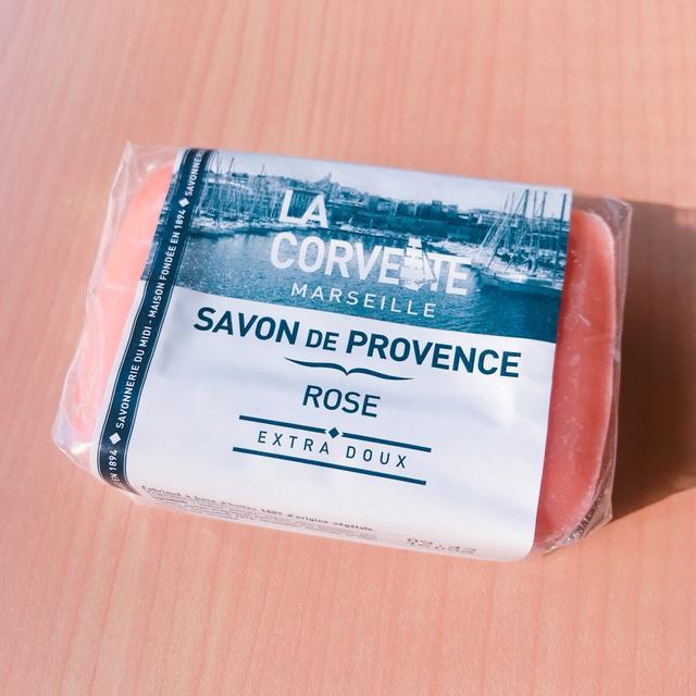 画像: ◆南仏発フレグランスソープ
