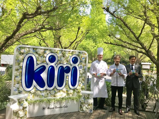 画像5: 『kiri collection/キリコレ 2018』初開催!