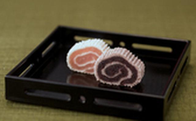 画像: 通販 お取り寄せ | 京菓子處 鼓月 京都からこだわりの和菓子をお届け致します
