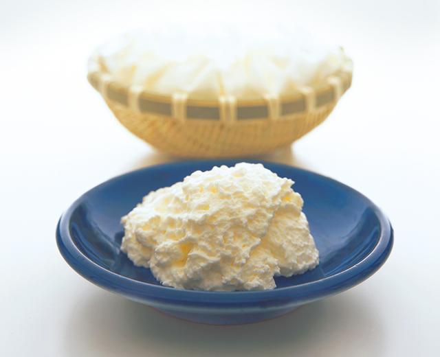 画像: チーズケーキ かご盛り 白らら | 銀のぶどう