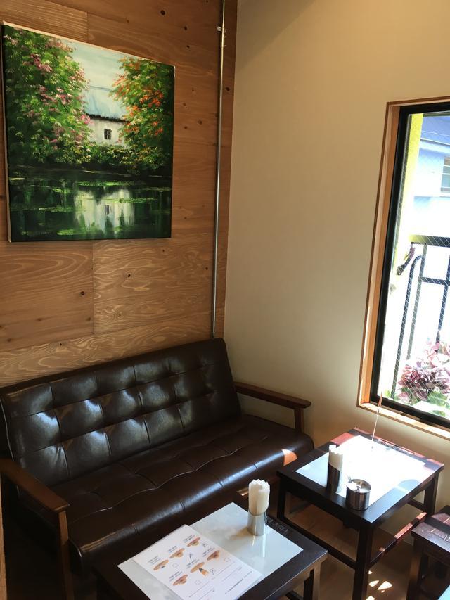 """画像4: 【日本初上陸!】ハノイ発祥""""エッグコーヒー""""で有名な『CAFE GIANG(カフェ ジャン)』が横浜にオープン!"""