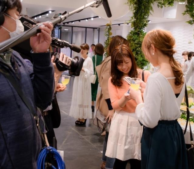 画像2: タレント人材発掘オーディション『ASOBISYSTEM THE AUDITION 2018』に「ローリエプレス」参加決定!