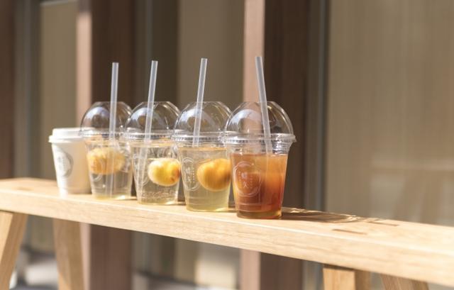 画像8: 世界初の梅体験専門店「蝶矢」が京都市内にオープン!