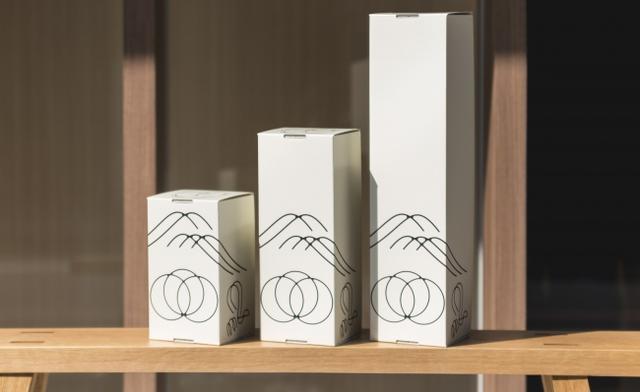 画像6: 世界初の梅体験専門店「蝶矢」が京都市内にオープン!