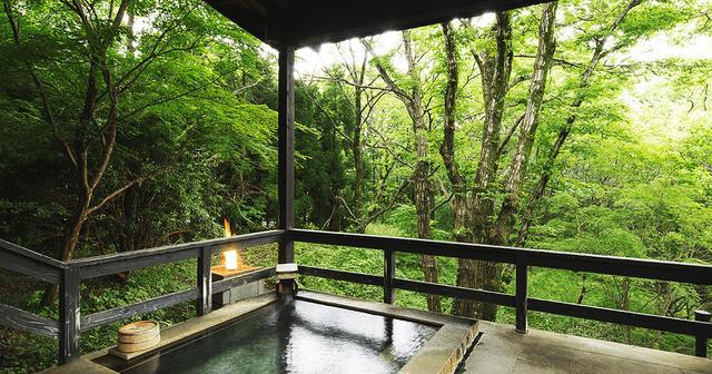 画像: 星野リゾート 界【公式】|全国に展開する温泉旅館ブランド