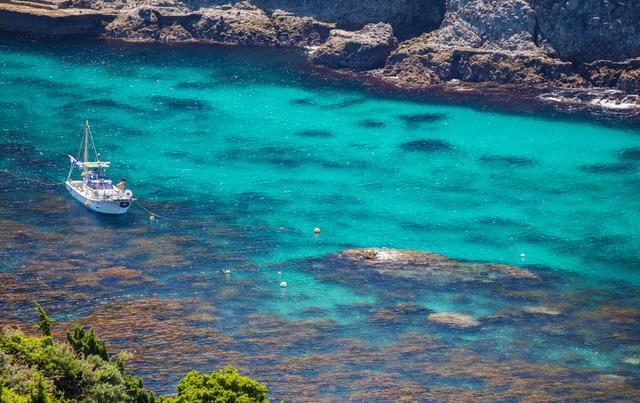 画像: 二人で伊豆の絶景ビーチへ 夏のご滞在 2018|星野リゾート 界 【公式】