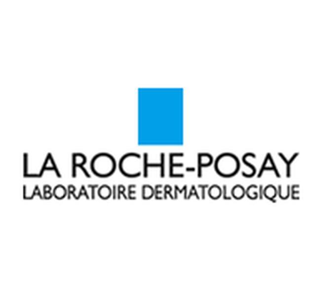 画像: 皮膚科医が採用する敏感肌用スキンケア [ラ ロッシュ ポゼ]