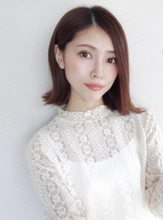 画像: 石黒美帆 Instagram: https://www.instagram.com/miho_ishiguro/ Blog: https://ameblo.jp/miho-ishiguro/ www.instagram.com