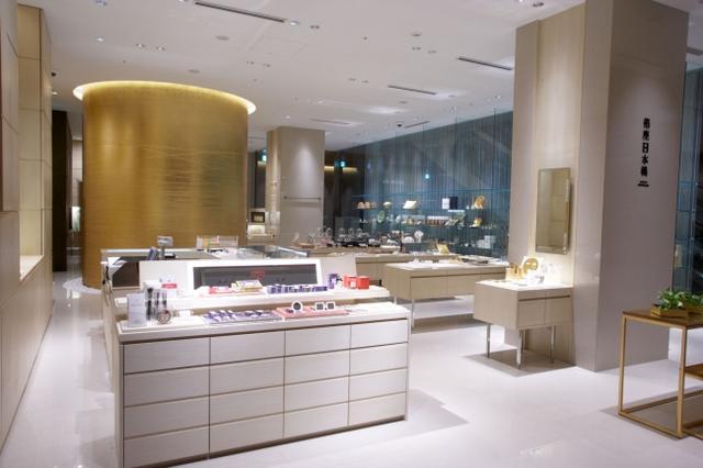 画像: 売切れ御免!金沢で話題の耳までおいしい「新出製パン所」のパンをが東京で買える!