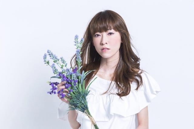 画像: 高橋晴香 Instagram: https://www.instagram.com/haruka_takahashi0127/ twitter: https://twitter.com/haruka0127 Blog: https://ameblo.jp/haruka-jewel0127 www.instagram.com