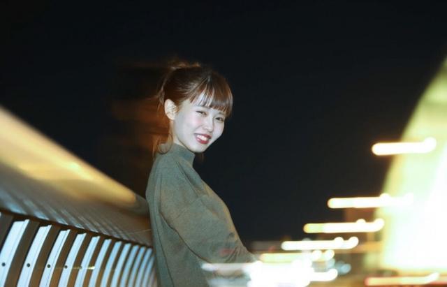 画像: ちょび Instagram: https://www.instagram.com/kaoriririn15/ Blog: https://pressblog.me/users/kaoriririn15 www.instagram.com
