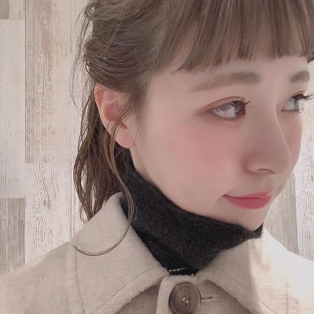 画像: har(ハル) Instagram: https://www.instagram.com/har_326/ www.instagram.com