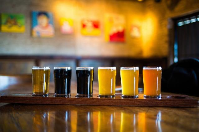 画像: <10ポイントコース>クラフトビール詰め合わせ 日本各地のビールが楽しめる、詰め合わせセット