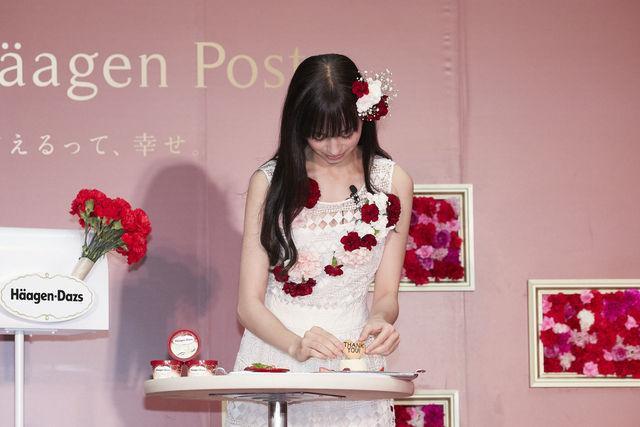 画像: もうすぐ母の日ですね!大好きなお母さんへ手紙を書こう!
