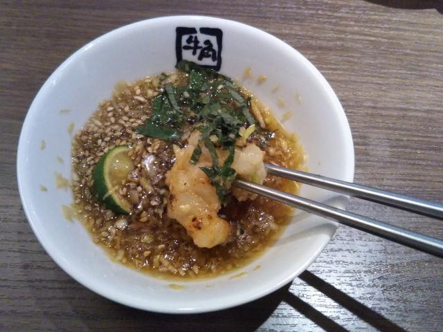 画像6: 【試食レポ】看板メニュー「牛角カルビ」がパワーアップ!