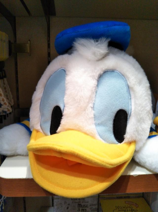 画像3: ◆夏のディズニーに行くならこちら!